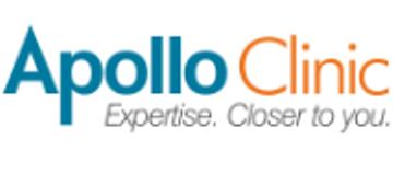 apolloclinic