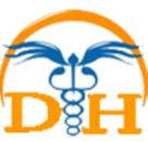 Dipakshi Hospital